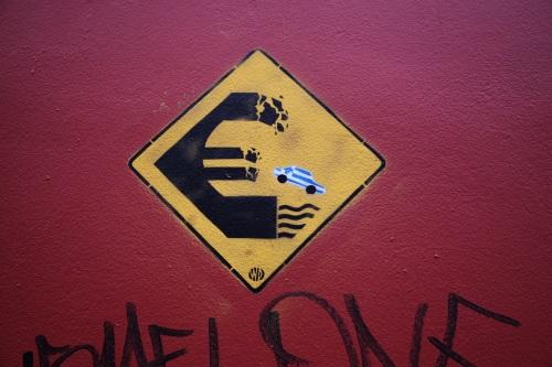 euro car crash