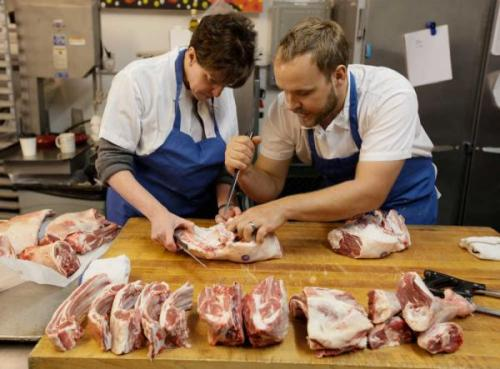 butchery02