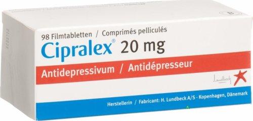 cipralex-filmtabl-20-mg-98-stk-800x800